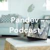 Pandev Podcast artwork