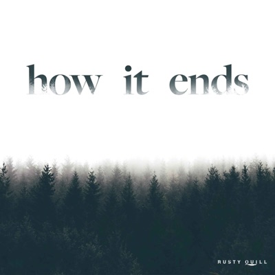 How it Ends:How it Ends Studio