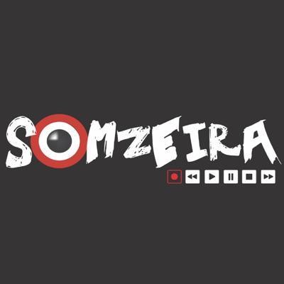 Somzeira Podcast