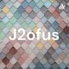 J2ofus artwork