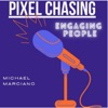 Pixel Chasing artwork