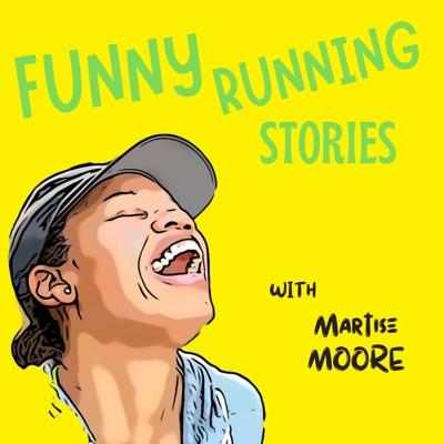Funny Running Stories