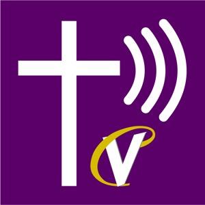 VietChristian Podcast