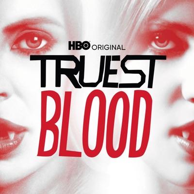Truest Blood:HBO Max