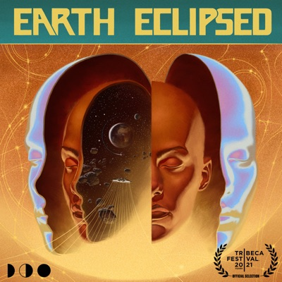 Earth Eclipsed:The Lunar Company