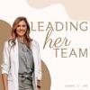 Leading Her Team artwork