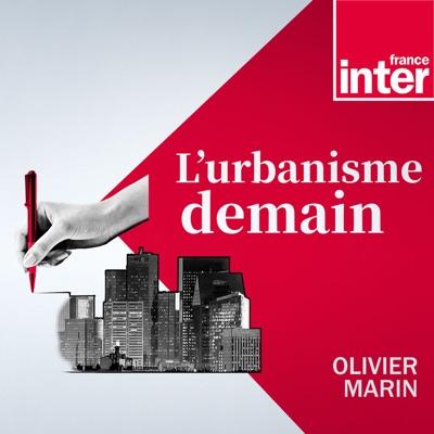 L'urbanisme demain:France Inter