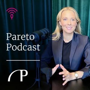 Pareto Podcast