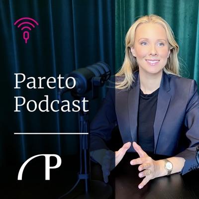 Pareto Podcast:Pareto Securities