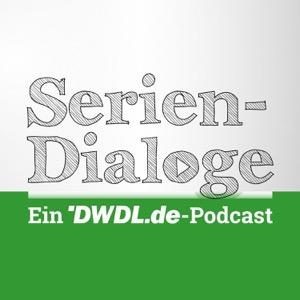 Seriendialoge - DWDL