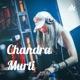 Chandra Murti
