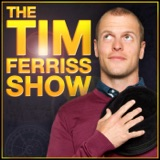 Image of The Tim Ferriss Show podcast