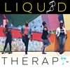 Liquid Therapy artwork