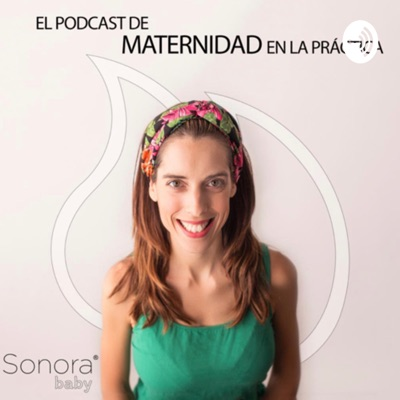 Sonora baby maternidad:Sara