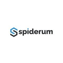 Spiderum Official