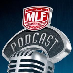MLF Bass Fishing Podcast