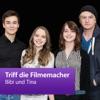 Bibi und Tina: Triff die Filmemacher