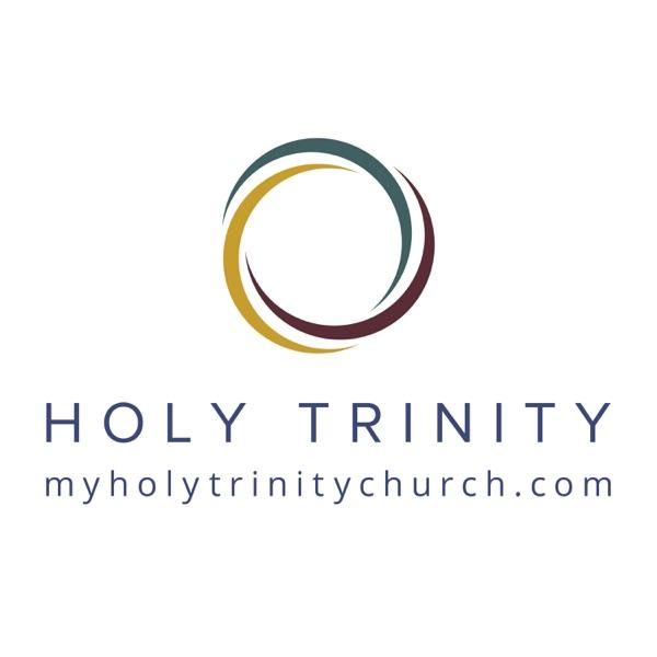Holy Trinity Church :: Rev. Jordan Senner
