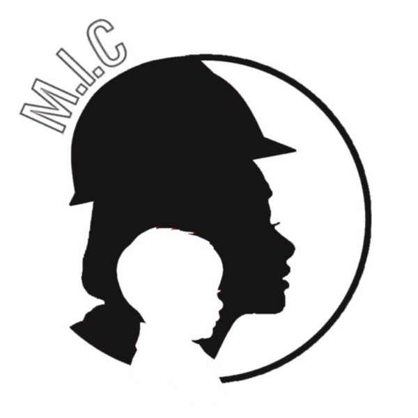 Mothers In Construction (M.I.C.) Artwork