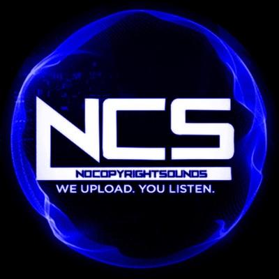 NCS Songs:Orange Feed Network