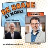 Episode 83: Scott Vedder