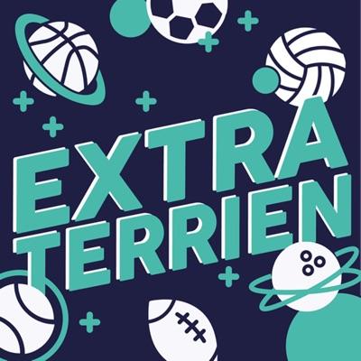 Extraterrien - Sport