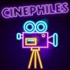 Cinephiles artwork