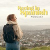 Seeing in Spanish Podcast artwork
