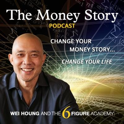 The Money Story Podcast