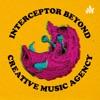 Interceptor Beyond Podcast artwork