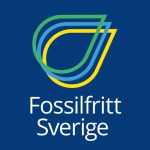 Fossilfri konkurrenskraft