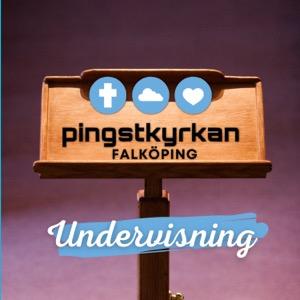 Pingstkyrkan Falköping Undervisning