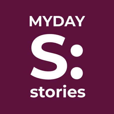 MYDAYTV