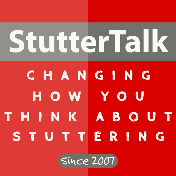 StutterTalk