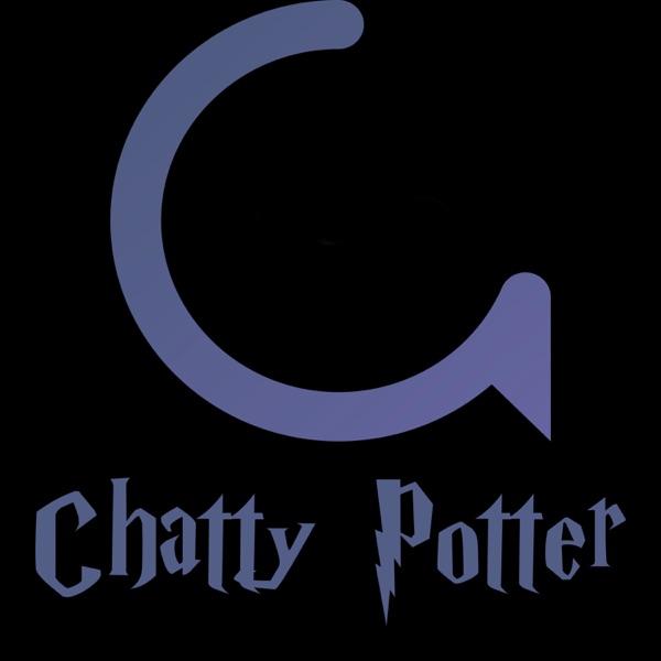 List item Chatty Potter image