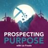 Prospecting Purpose artwork