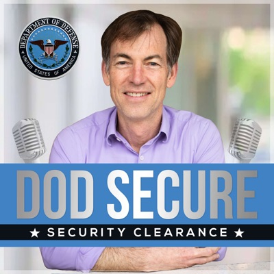 DoD Secure-Working with National Industrial Security Program