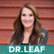 Dr. Caroline Leaf Podcast