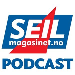 SEILmagasinet Podcast