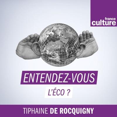 Entendez-vous l'éco ?:France Culture