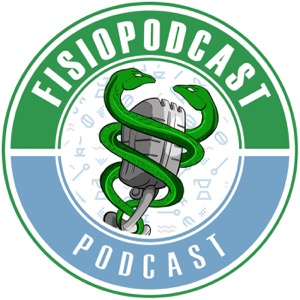 FisioPodcast