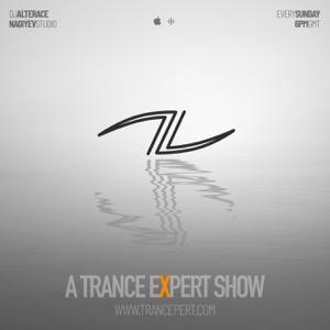 A Trance Expert Show