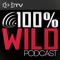 Drury Outdoors 100% Wild Podcast