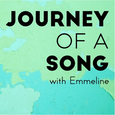 Journey of a Song: The New Podcast