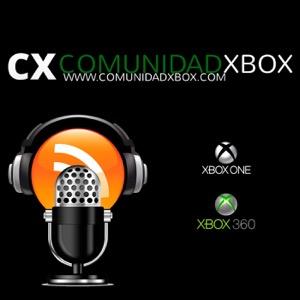 Comunidad Xbox Podcast