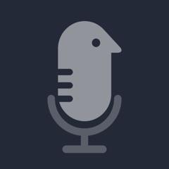 Texthelp Talks