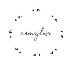 Namojdušu