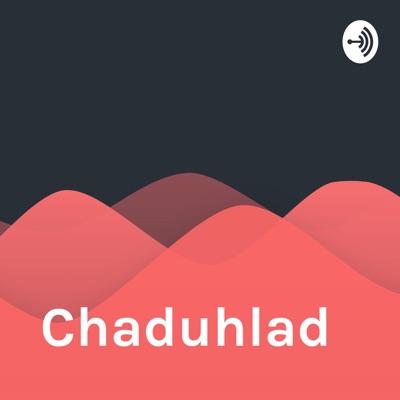Chaduhlad