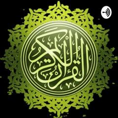 Alqur'an