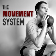 The Movement System podcast